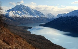 alaskan-water-view